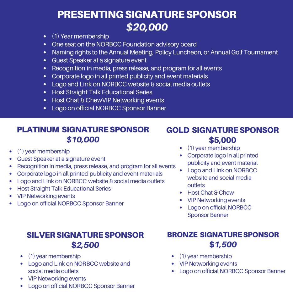 Sponsorships-Image.png