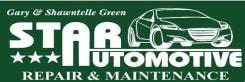 Star-Automotive-Logo-19-w245.jpg