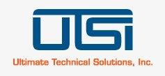 Ultimate-Tech-Solutions.-Inc.-Logo-19.jpg