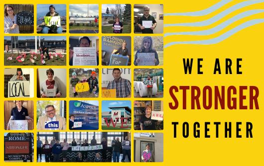 stronger-together-(1).png