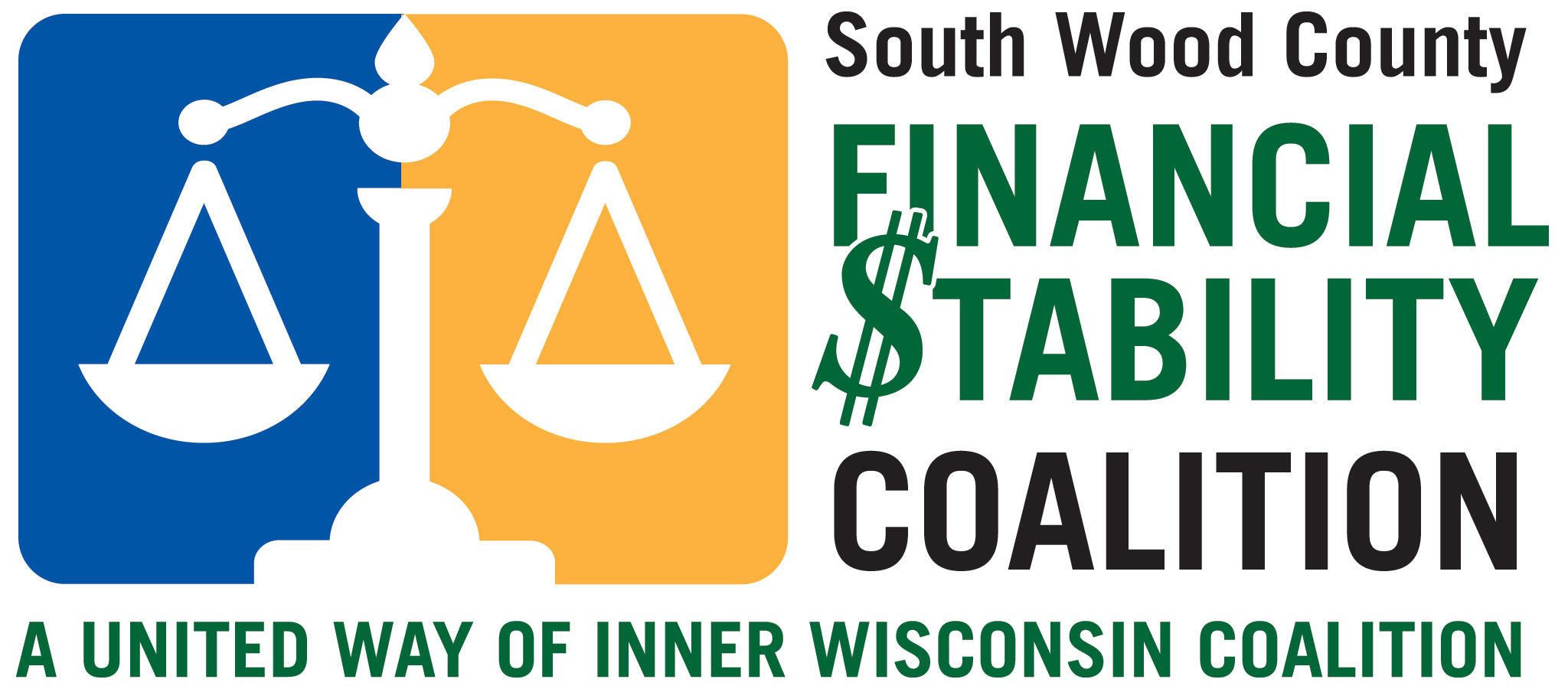 United way of inner wisconsin offers free do it yourself tax wisconsin rapids wi solutioingenieria Gallery