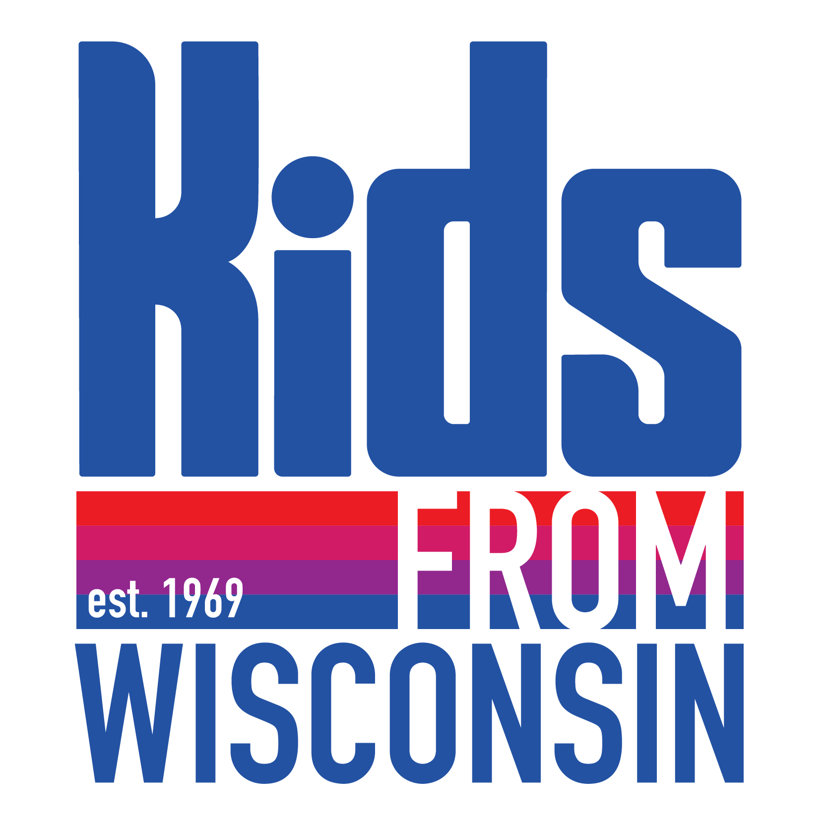 "The Beat Goes On"" for KIDS From Wisconsin! - Heart of Wisconsin"