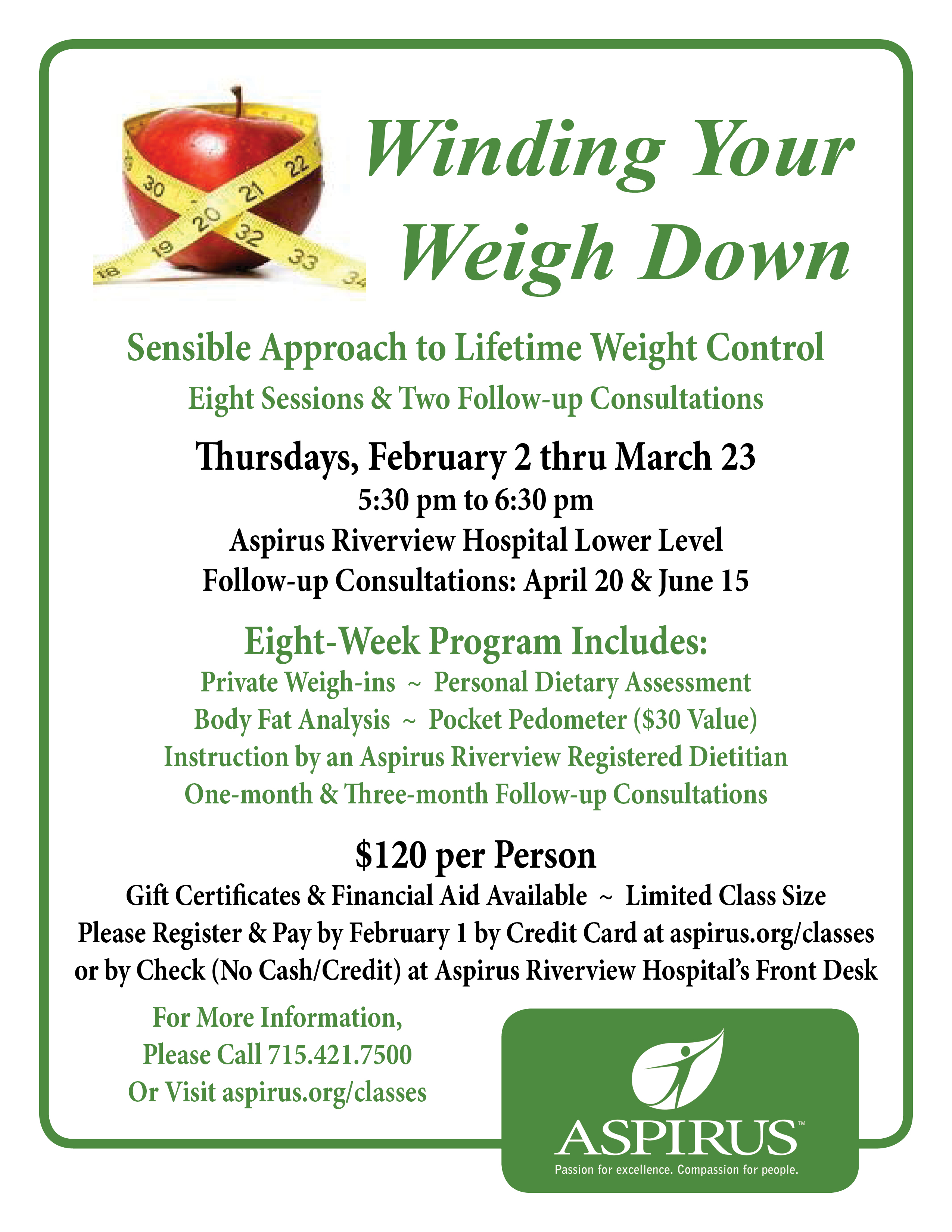 Free 21 day diet plan image 4