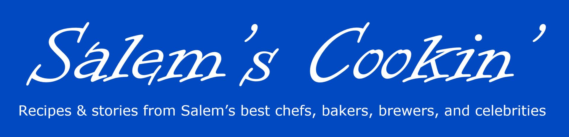 Cookbook-Title.PNG-w1920.jpg