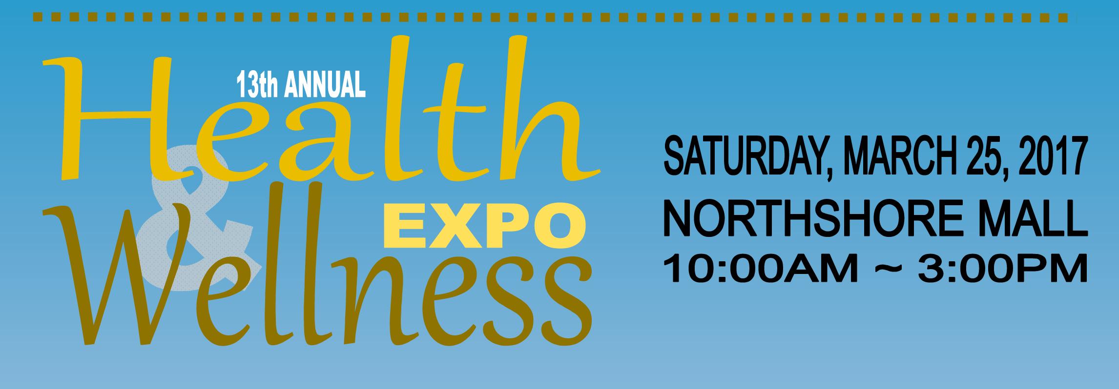 Health-Expo-2017-header.jpg
