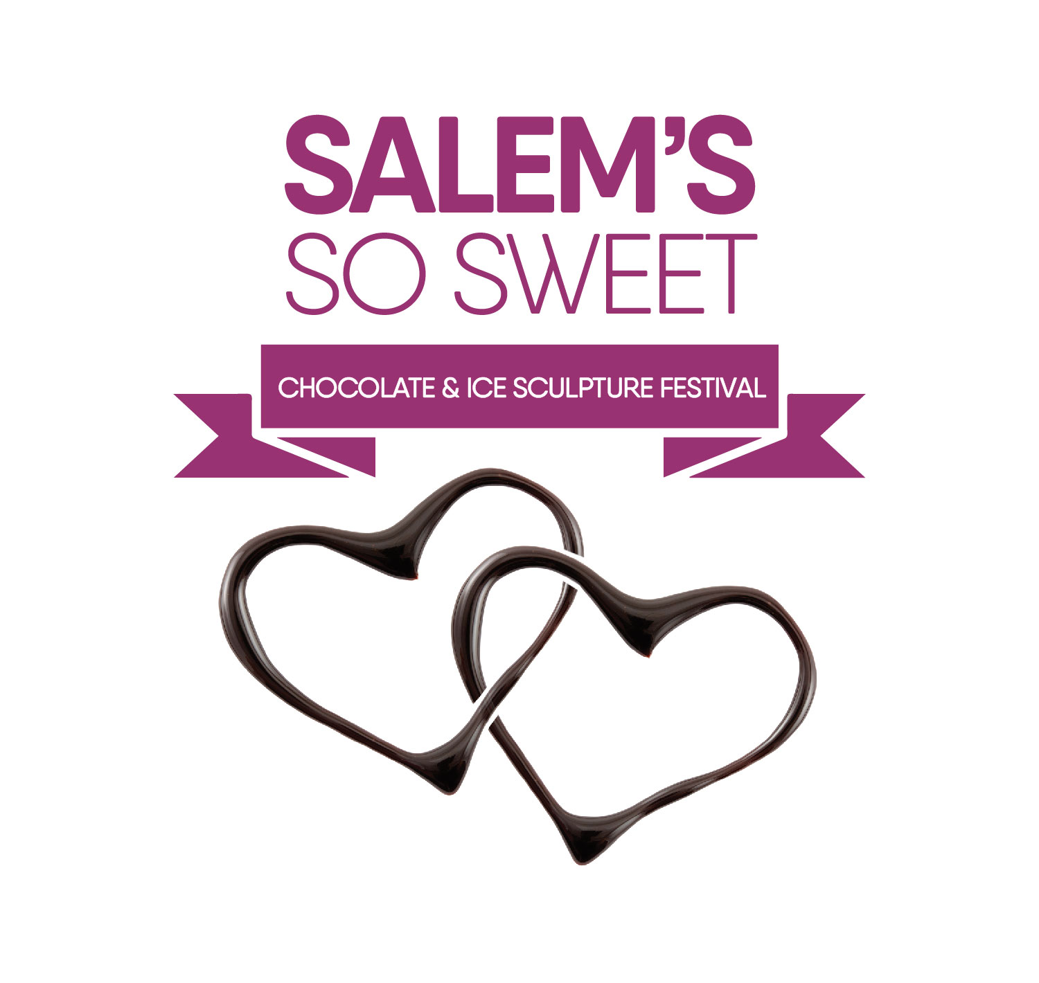 Salem's So Sweet Chocolate and Ice Festival