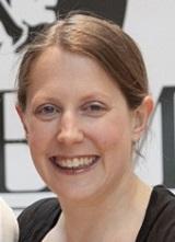 Adria Leach