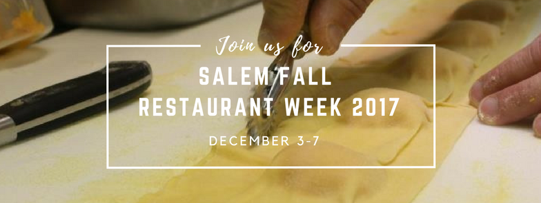 Fall-2017-Restaurant-Week(1).png