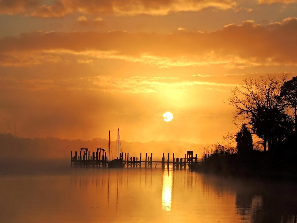 Darby-Carr-6-Foggy-sunrise.jpg