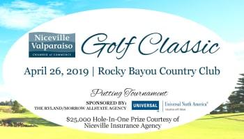 https://www.nicevillechamber.com/events/details/2019-chamber-golf-classic-4875