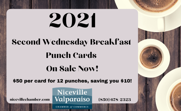 2021-Breakfast-Punch-Card-Graphic-w398.png