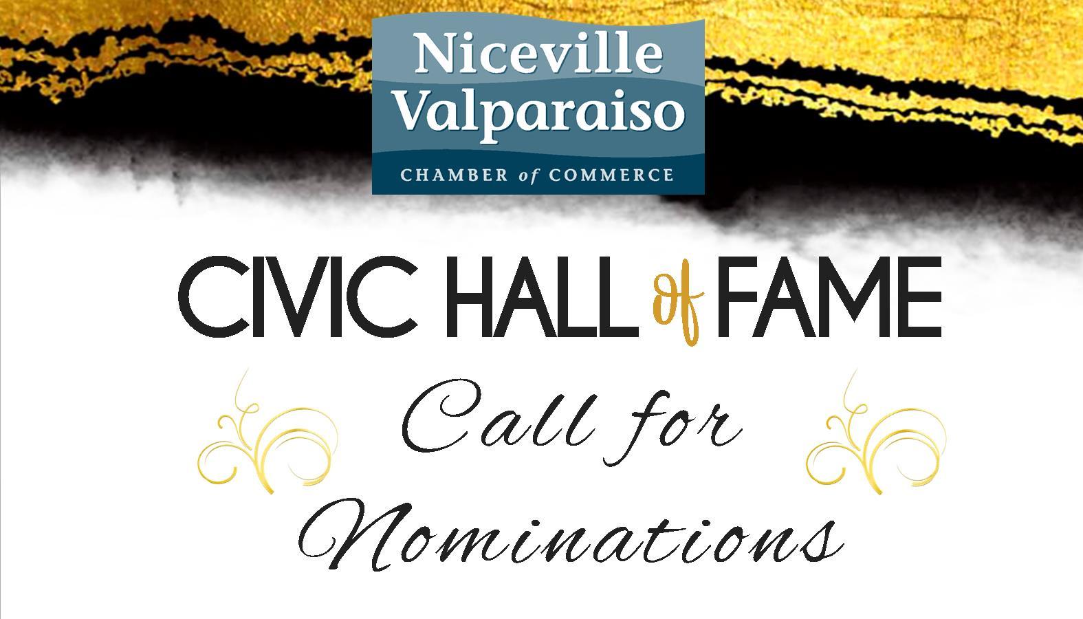 Civic-Hall-of-Fame-FB-Event.jpg
