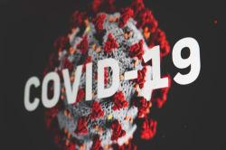 COVID-19-Picture-w250.jpg