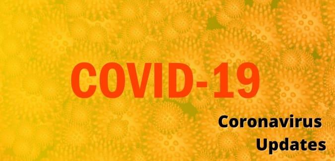 Caronavirus-Updates.jpg