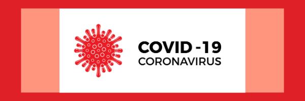 Covid-Website-Header.png