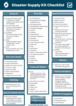 Disaster-Supply-Kit-Checklist-2-w253.png