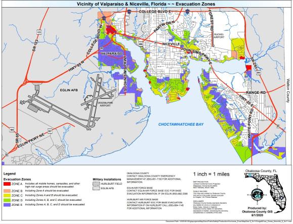 Evac-Map-w579.jpg