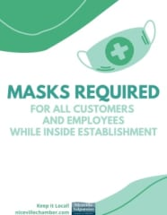 Green-and-White-Proper-Mask-COVID-Flyer-w286.jpg