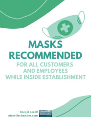 Mask-Recommended(1)-w186.jpg
