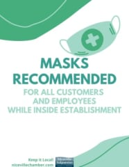 Mask-Recommended-w286.jpg