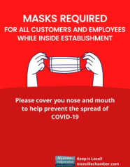 Mask-required-COVID-Flyer(1)-w286.jpg