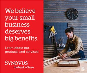 Synovus-Business_digital_300x250.jpg