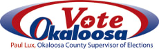 Vote-Okaloosa-w230.jpg