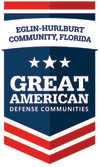 eglin-hurlburtcommunity-gadc-Small_Shield_14Apr16_copy.jpg