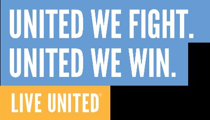 unitedFightWinLU1