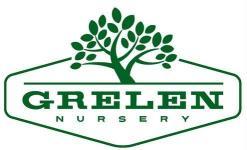 2013-logo-Grelen-w247.jpg