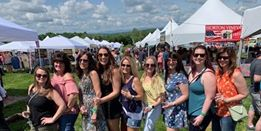 2019-ouwf-crowd-photo.jpg