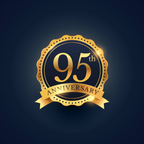 CELEBRATING 95 YEARS SERVING THE ORANGE COUNTY COMMUNITY