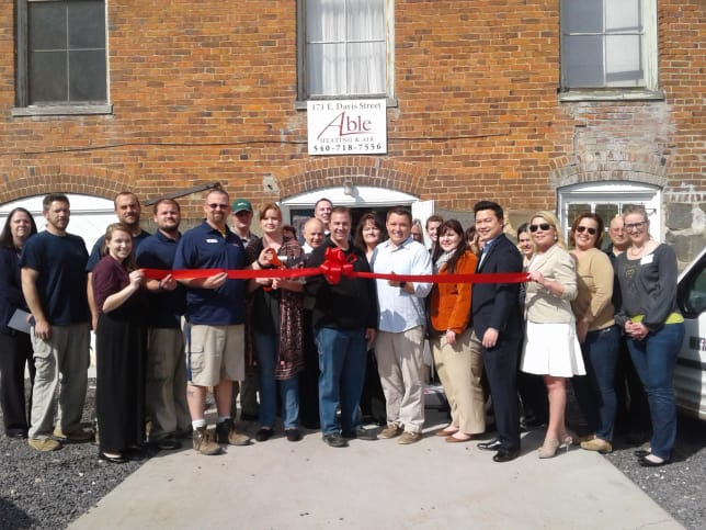 Able-ribbon-cutting-w644.jpg