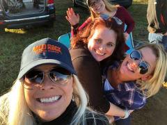 Brewfest-2018-23-w240.jpg