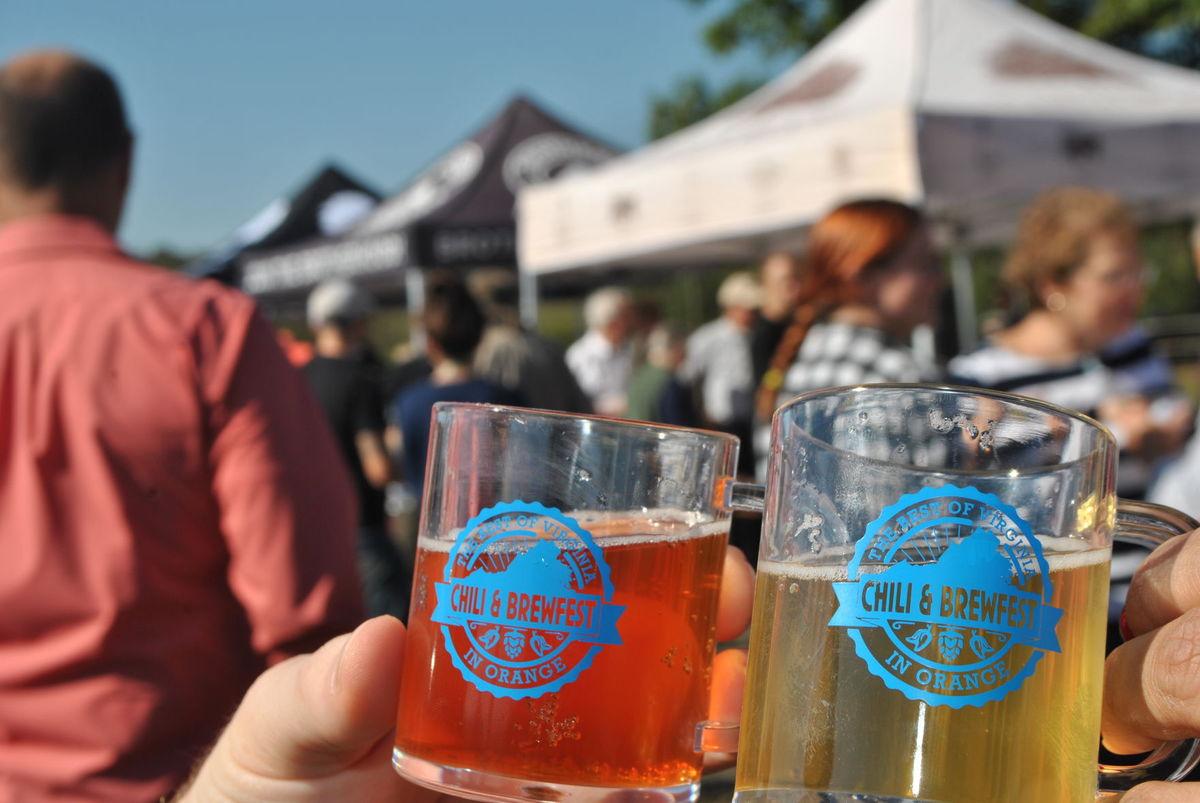 Brewfest-photo.jpg