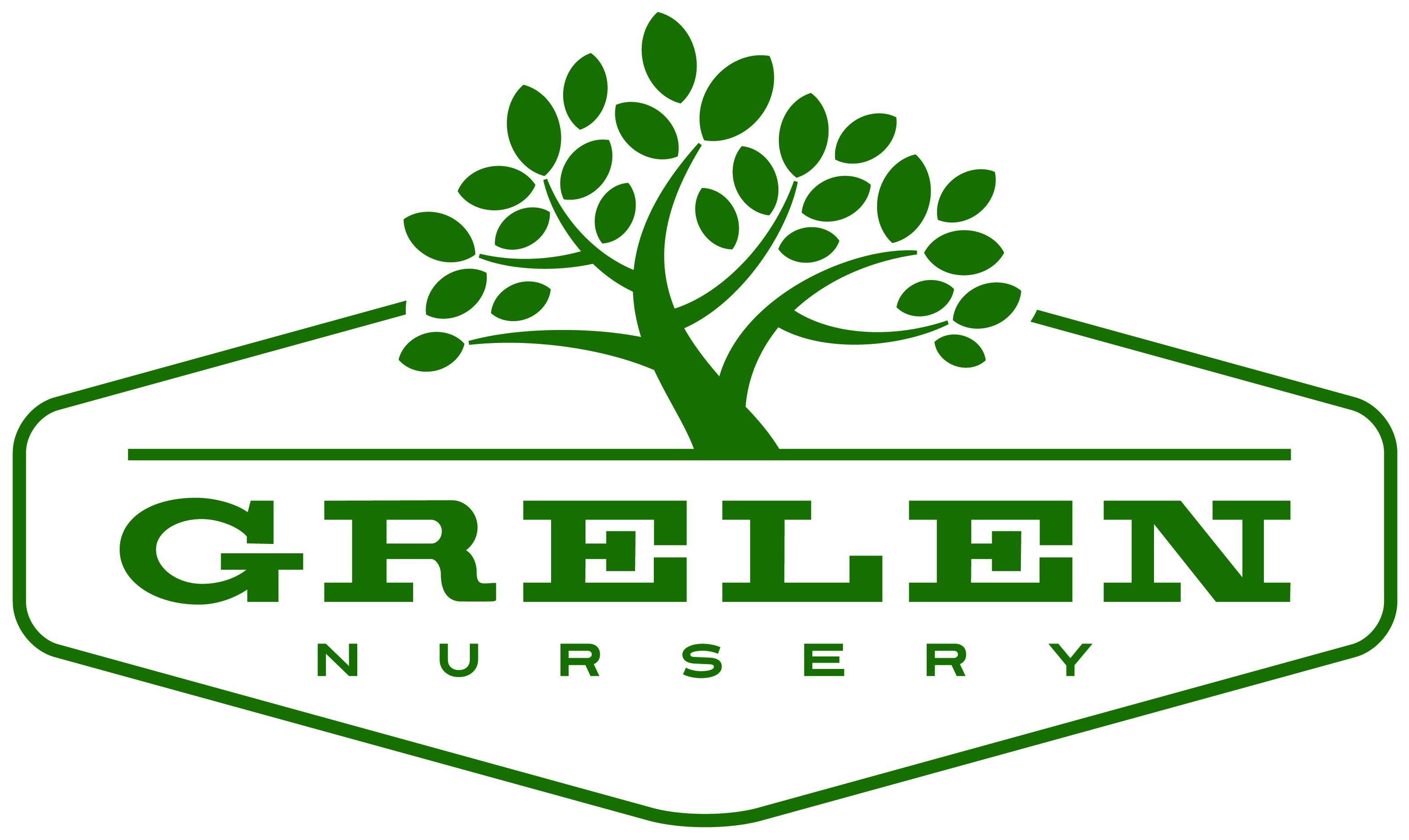 Grelen-Nursery-logo.jpg