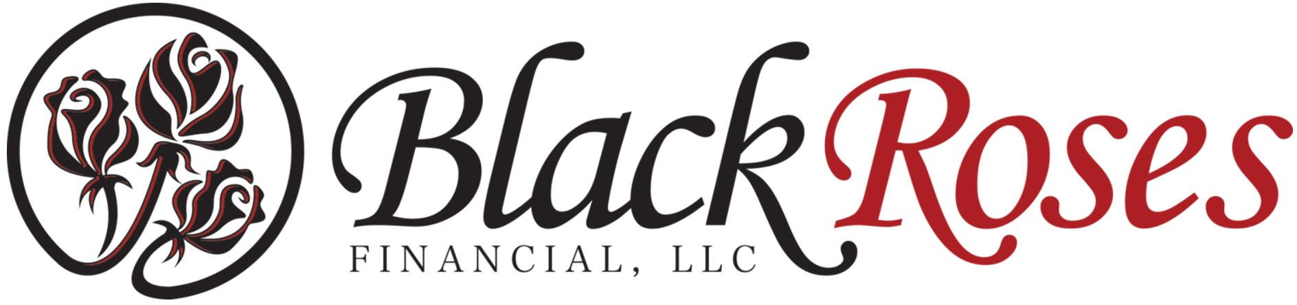 Black-Roses-Financial-Logo.jpg