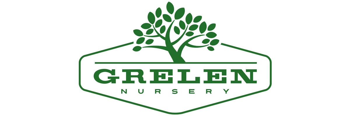 Grelen-Logo.jpg
