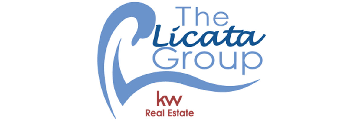Licata-Group-Logo.jpg