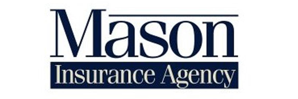 Mason-Insurance-Logo.jpg