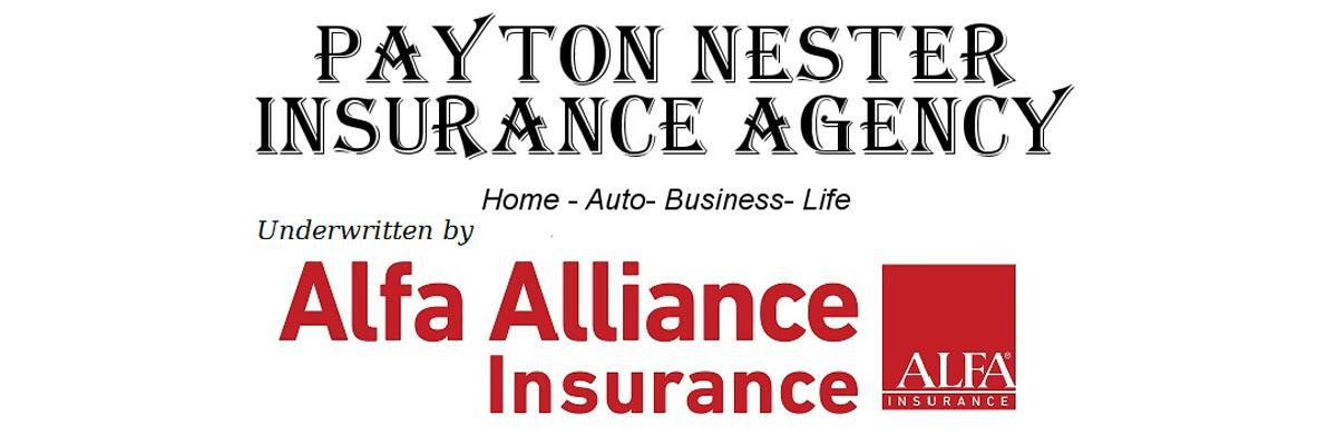 Payton-Nester-Logo.jpg