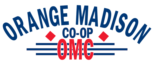 omc-uniform-logo-New(1).jpg
