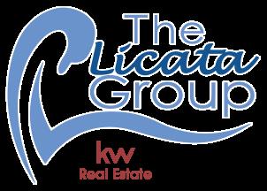 LicataGroup-KWRealEstateLogoForAd-(002)-w302.png