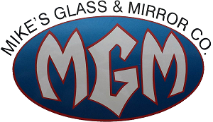 MGM-web-logo.png