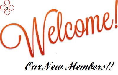 New-Member-Welcom.png