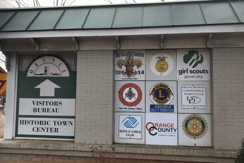 New-town-sign-board-w500.jpg