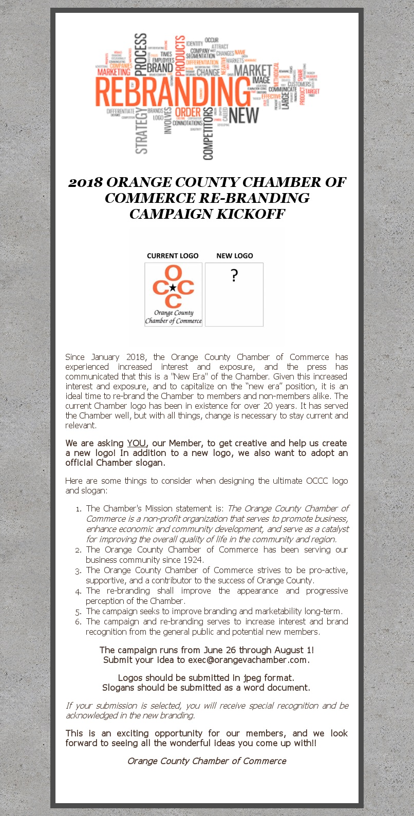 OCCC-Re-branding-Campaign-2018.jpg