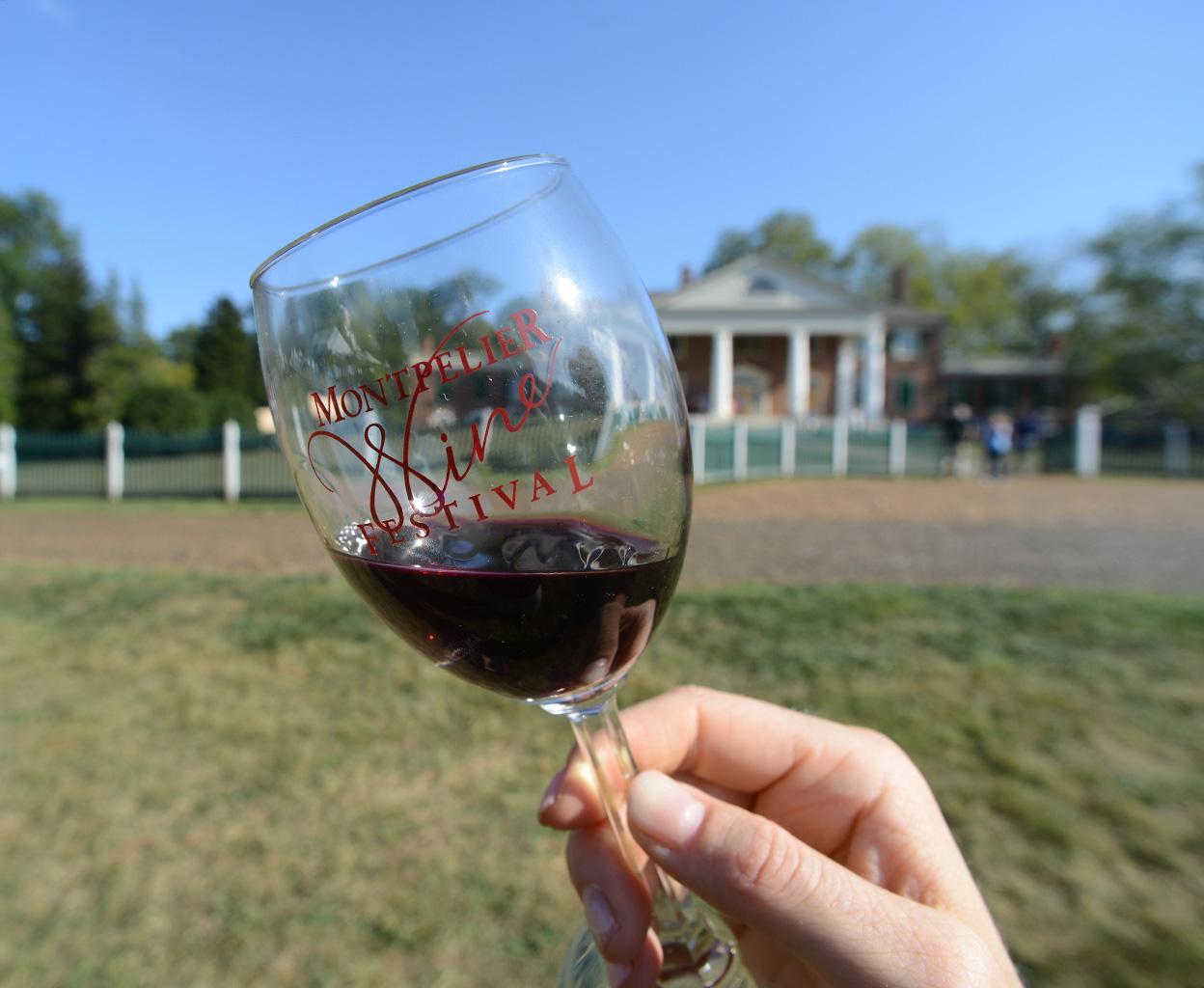 WineFestival_1248x1024.jpg
