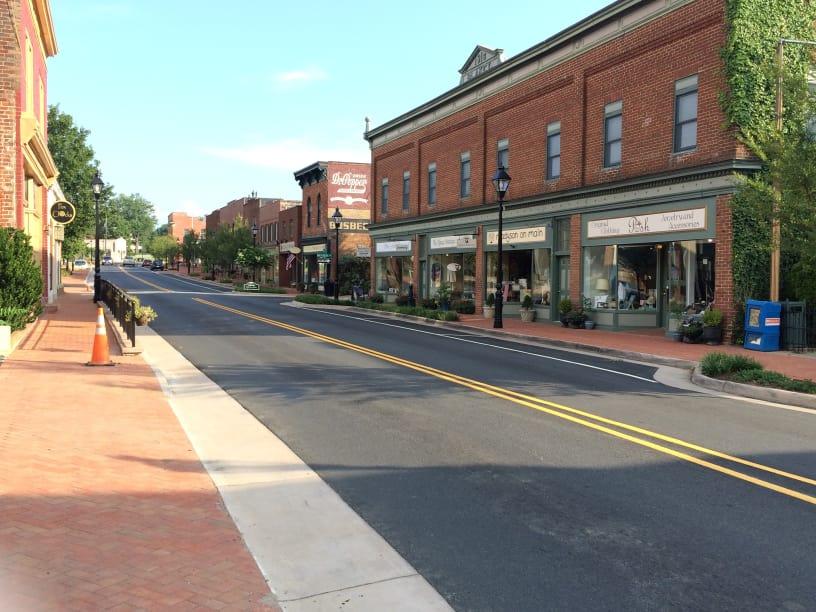 main-street-gordonsville-1-w816.jpg