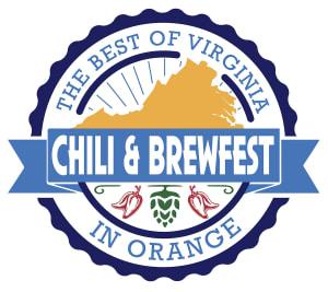small-brew-logo.jpg